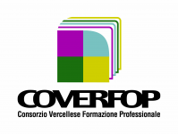 Coverfop